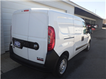 2017 ProMaster City, Cargo Van #DH180 - photo 1