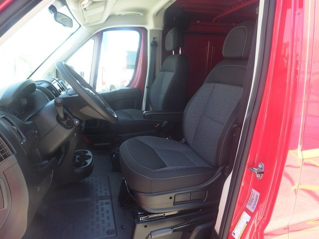 2017 ProMaster 1500 Low Roof, Cargo Van #DH197 - photo 12