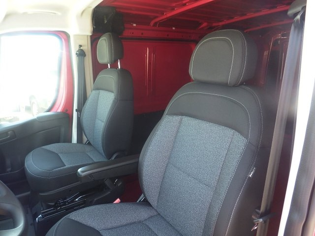 2017 ProMaster 1500 Low Roof, Cargo Van #DH197 - photo 13