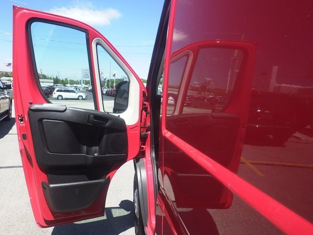2017 ProMaster 1500 Low Roof, Cargo Van #DH197 - photo 15