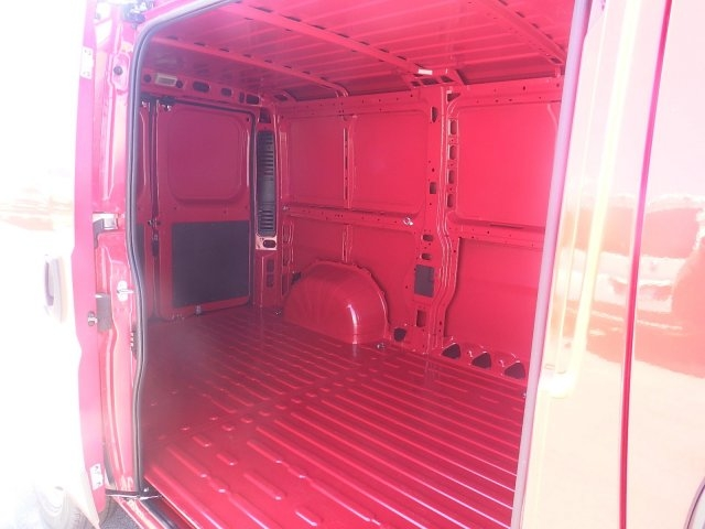 2017 ProMaster 1500 Low Roof, Cargo Van #DH197 - photo 31