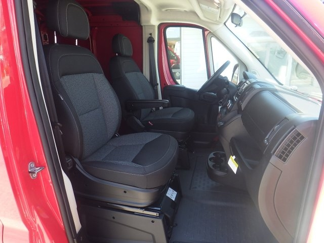 2017 ProMaster 1500 Low Roof, Cargo Van #DH197 - photo 34