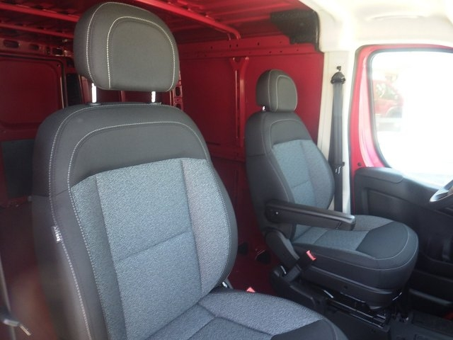 2017 ProMaster 1500 Low Roof, Cargo Van #DH197 - photo 35