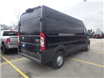 2017 ProMaster 2500, Cargo Van #DH199 - photo 1