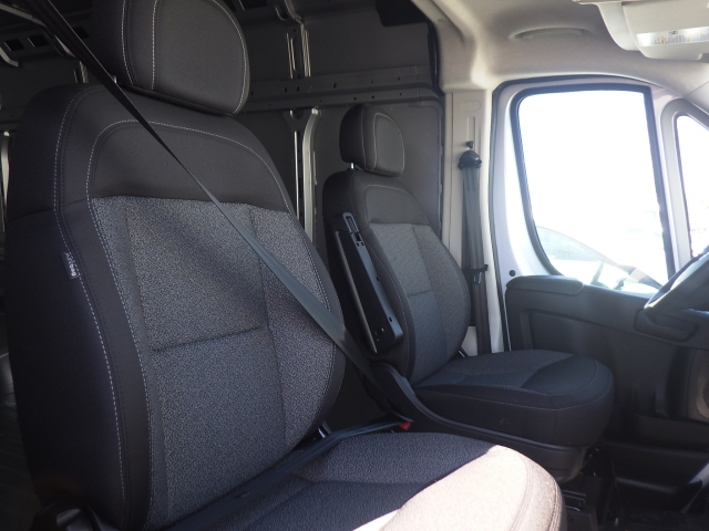 2017 ProMaster 2500 High Roof, Cargo Van #DH200 - photo 3