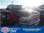 2017 Ram 2500 Crew Cab 4x4, Pickup #DH216 - photo 1