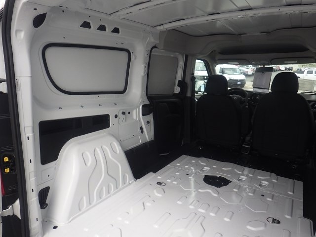 2017 ProMaster City, Cargo Van #DH218 - photo 33