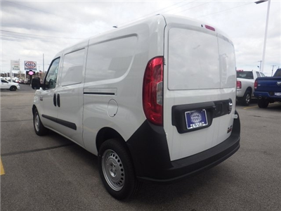2017 ProMaster City Cargo Van #DH218 - photo 6