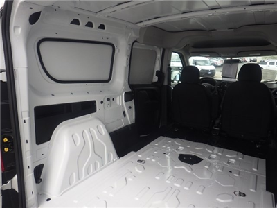 2017 ProMaster City Cargo Van #DH218 - photo 33