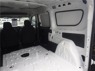 2017 ProMaster City Cargo Van #DH218 - photo 34
