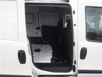 2017 ProMaster City Cargo Van #DH218 - photo 37