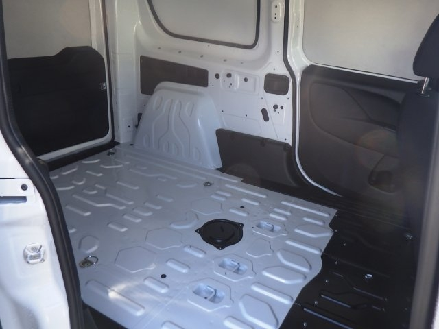 2017 ProMaster City Cargo Van #DH221 - photo 4