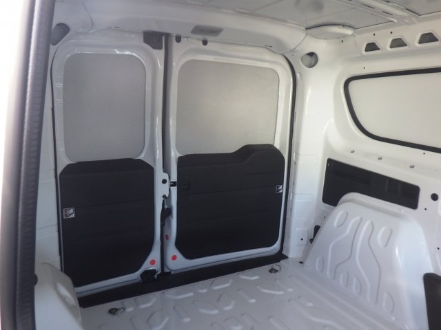 2017 ProMaster City Cargo Van #DH221 - photo 5