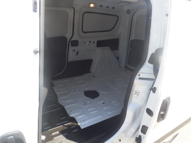 2017 ProMaster City Cargo Van #DH221 - photo 29