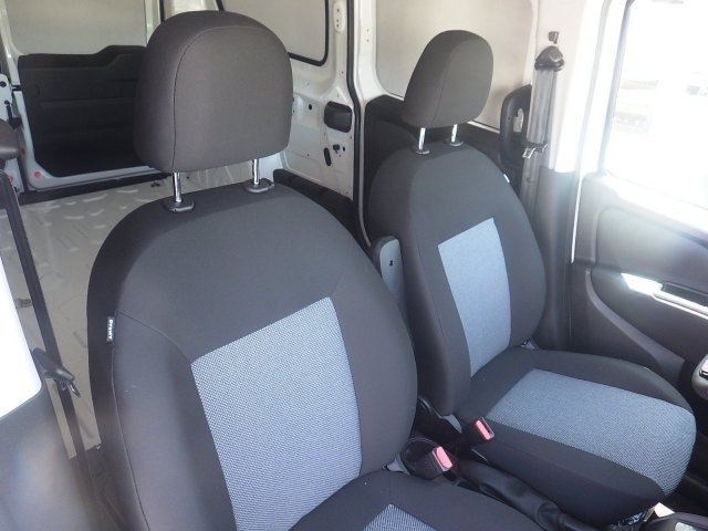 2017 ProMaster City Cargo Van #DH221 - photo 40