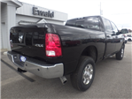 2017 Ram 2500 Crew Cab 4x4, Pickup #DH263 - photo 1