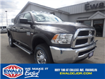 2017 Ram 2500 Crew Cab 4x4, Pickup #DH264 - photo 1