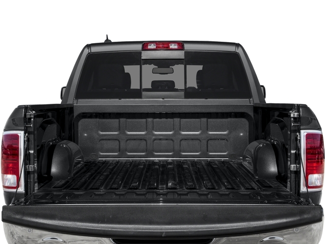 2017 Ram 1500 Crew Cab 4x4, Pickup #DH286 - photo 12