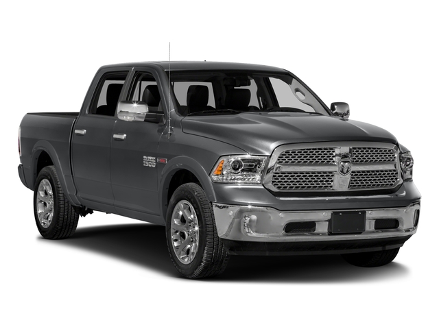 2017 Ram 1500 Crew Cab 4x4, Pickup #DH286 - photo 6