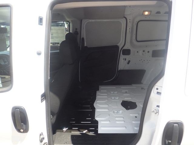 2017 ProMaster City Cargo Van #DH322 - photo 30