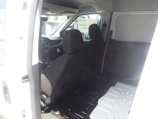 2017 ProMaster City Cargo Van #DH322 - photo 31