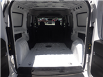 2017 ProMaster City Cargo Van #DH322 - photo 1