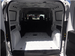 2017 ProMaster City Cargo Van #DH323 - photo 1