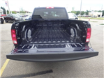 2017 Ram 1500 Crew Cab 4x4 Pickup #DH342 - photo 2