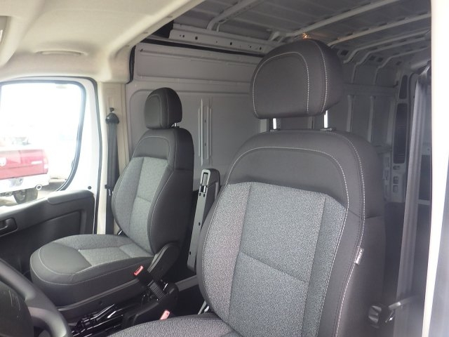 2017 ProMaster 3500 High Roof, Cargo Van #DH349 - photo 12