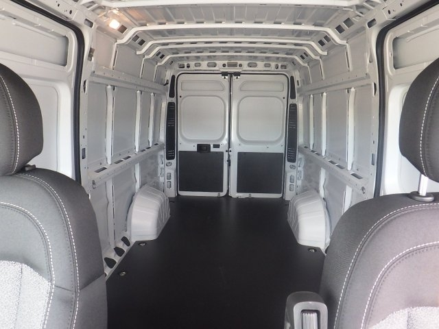 2017 ProMaster 3500 High Roof, Cargo Van #DH349 - photo 25