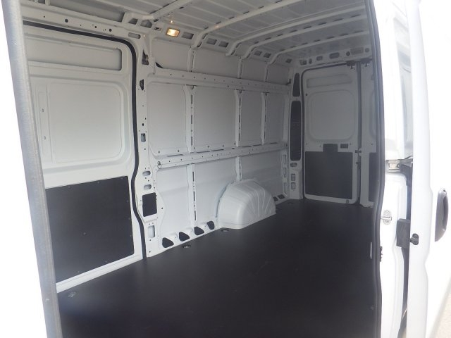 2017 ProMaster 3500 High Roof, Cargo Van #DH349 - photo 27