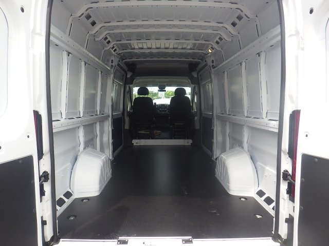 2017 ProMaster 3500 High Roof, Cargo Van #DH349 - photo 2