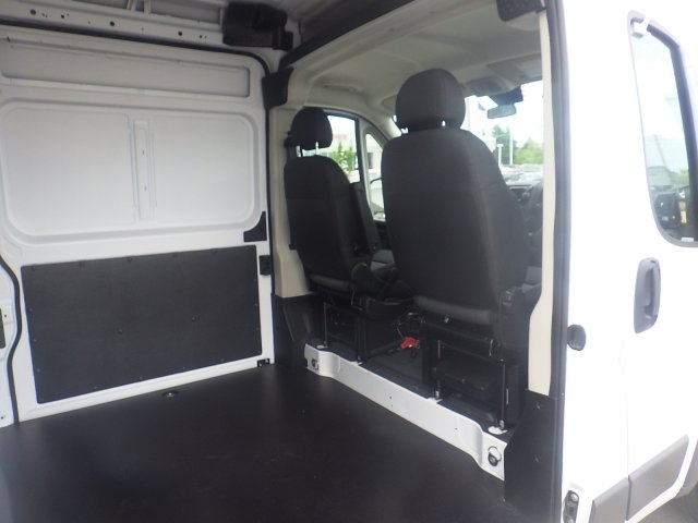 2017 ProMaster 3500 High Roof, Cargo Van #DH349 - photo 35