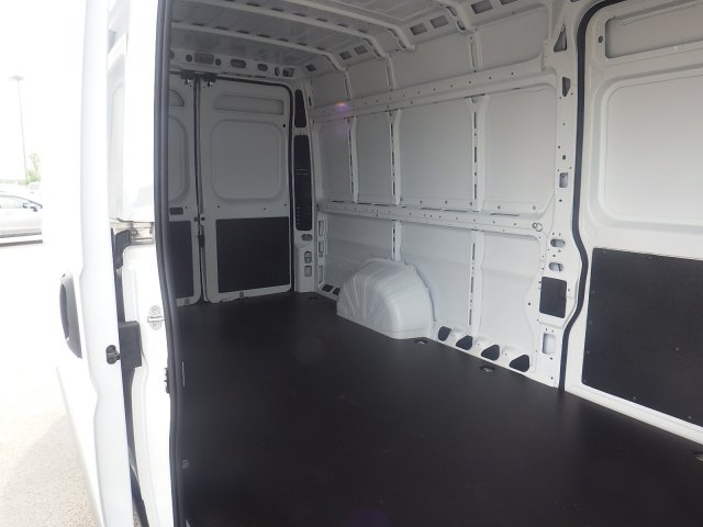 2017 ProMaster 3500 High Roof, Cargo Van #DH349 - photo 36