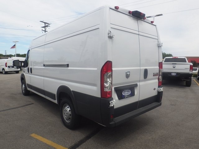 2017 ProMaster 3500 High Roof, Cargo Van #DH349 - photo 6