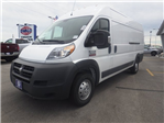 2017 ProMaster 3500 High Roof, Cargo Van #DH349 - photo 1