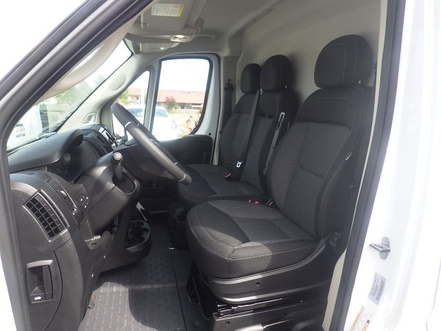 2017 ProMaster 1500 Low Roof, Van Upfit #DH361 - photo 12