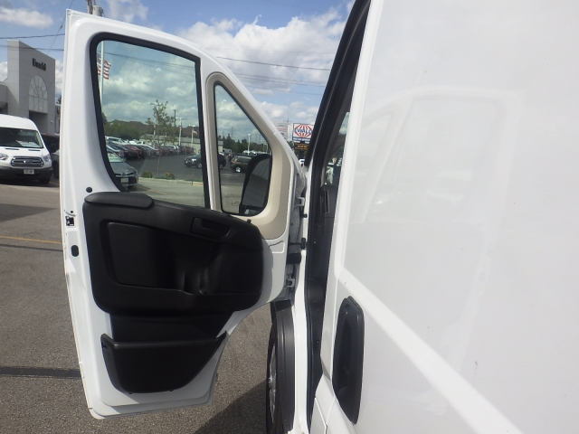 2017 ProMaster 1500 Low Roof, Van Upfit #DH361 - photo 15