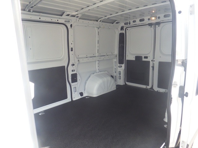 2017 ProMaster 1500 Low Roof, Van Upfit #DH361 - photo 28