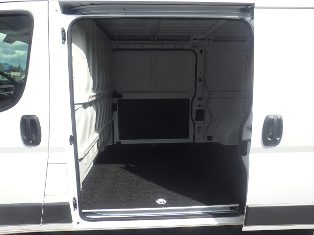 2017 ProMaster 1500 Low Roof, Van Upfit #DH361 - photo 29