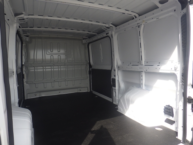 2017 ProMaster 1500 Low Roof, Van Upfit #DH361 - photo 31