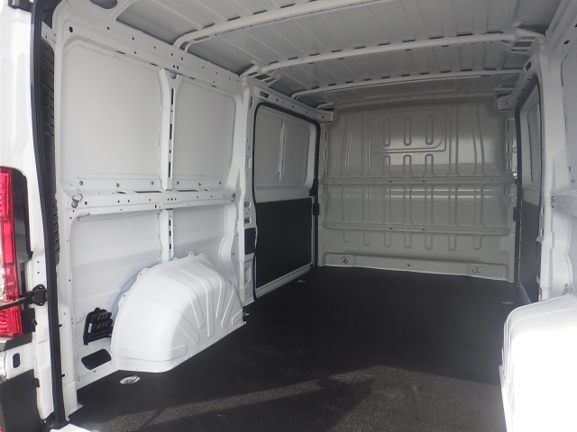 2017 ProMaster 1500 Low Roof, Van Upfit #DH361 - photo 32