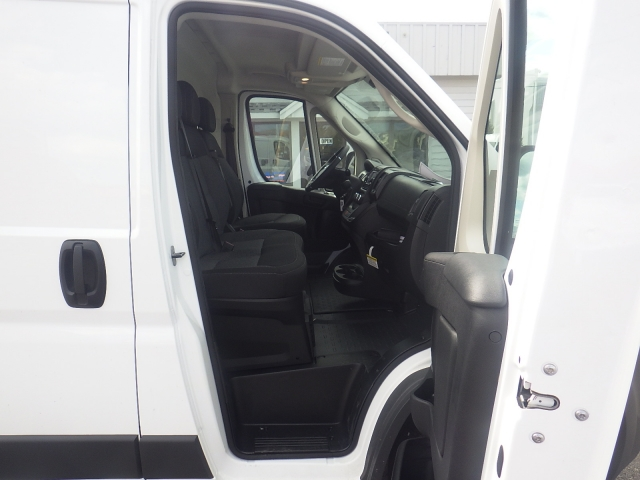 2017 ProMaster 1500 Low Roof, Van Upfit #DH361 - photo 36