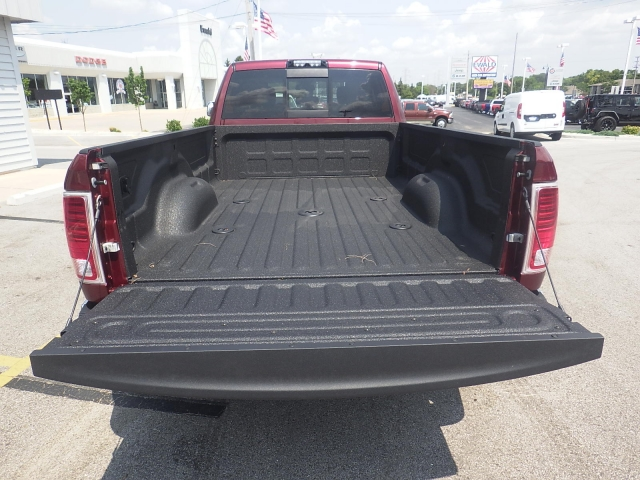 2017 Ram 3500 Crew Cab DRW 4x4, Pickup #DH365 - photo 38