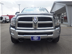 2017 Ram 5500 Regular Cab DRW 4x4 Cab Chassis #DH377 - photo 10