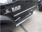 2017 Ram 5500 Regular Cab DRW 4x4 Cab Chassis #DH377 - photo 13