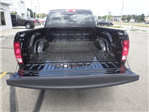 2017 Ram 1500 Regular Cab 4x4 Pickup #DH391 - photo 28