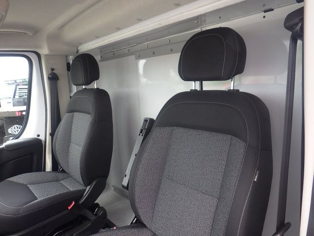 2017 ProMaster 3500, Reading Service Utility Van #DH394 - photo 15
