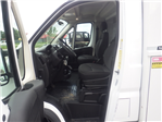 2017 ProMaster 3500, Reading Aluminum CSV Service Utility Van #DH394 - photo 13