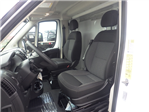 2017 ProMaster 3500, Reading Aluminum CSV Service Utility Van #DH394 - photo 14